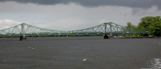 Glinicker Brücke