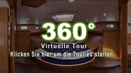 Virtuelle Tour Gruno 33 Explorer - Anabell