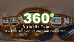 Virtuelle Tour Gruno 38 Royal - Karat